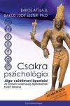 Csakra pszichológia