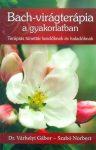 Bach-virágterápia a gyakorlatban