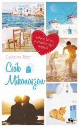 Mesterségem a halál - 15 éve hunyt el ROBERT MERLE