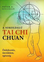 A sokoldalú Tai Chi Chuan