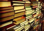 Különleges könyvajánlataink